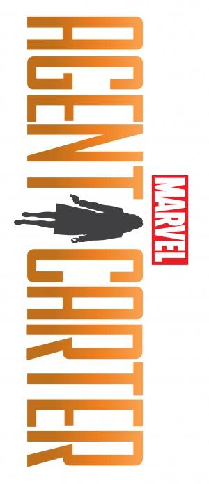 Agent Carter 2156x5000