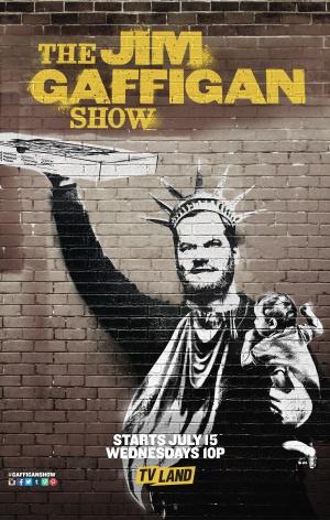 The Jim Gaffigan Show 1907x3000