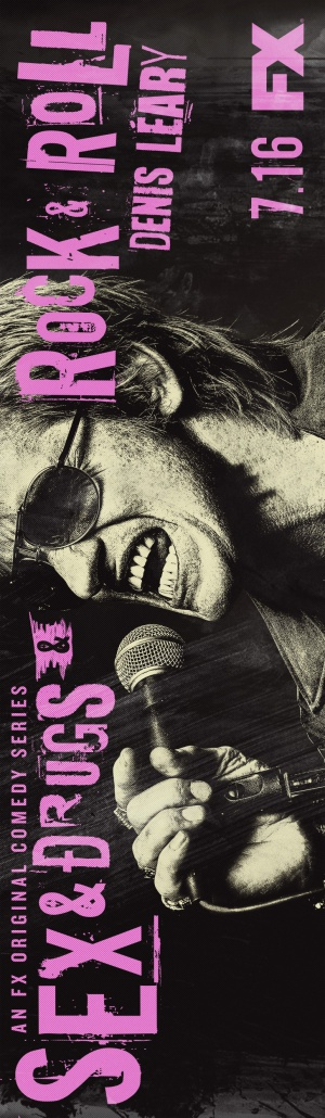 Sex & Drugs & Rock & Roll 728x2500