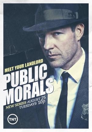 Public Morals 1426x2048