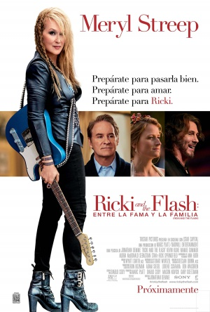 Ricki and the Flash 2025x3000