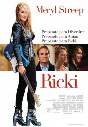 Ricki and the Flash 3286x4724