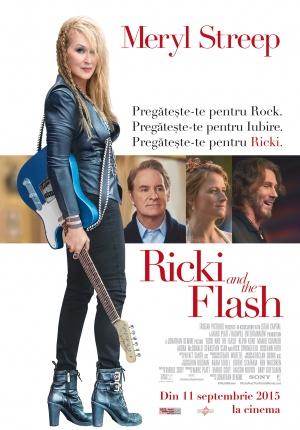 Ricki and the Flash 1956x2806