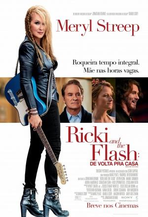 Ricki and the Flash 2044x3000