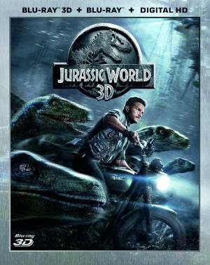 Jurassic World 1638x2059