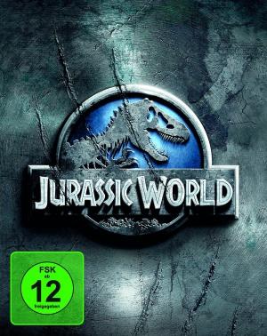 Jurassic World 1139x1436