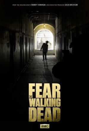 Fear the Walking Dead 680x1000