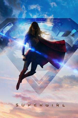 Supergirl 2025x3075