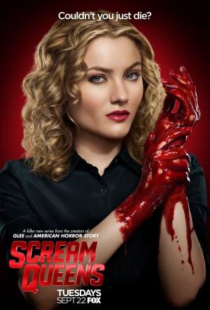 Scream Queens 1215x1800