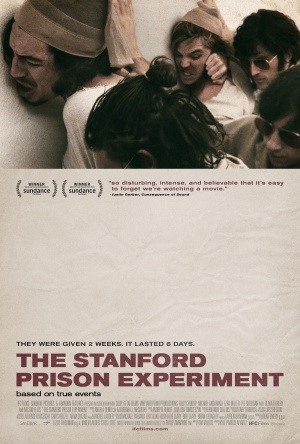 The Stanford Prison Experiment 2025x3000