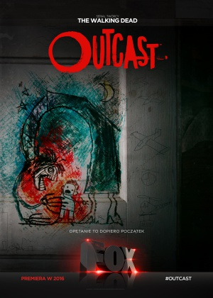 Outcast 1429x2000
