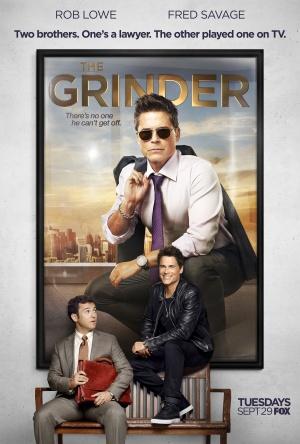 The Grinder 2230x3300