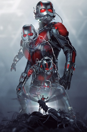 Ant-Man 1136x1727