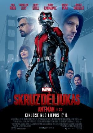 Ant-Man 1500x2143