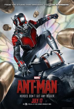 Ant-Man 1714x2500