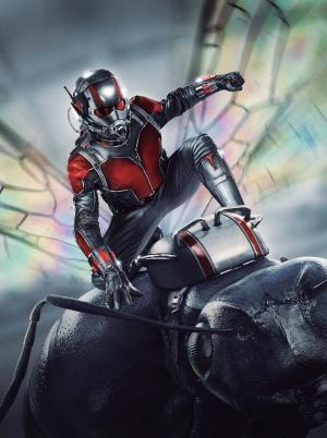 Ant-Man 1751x2346