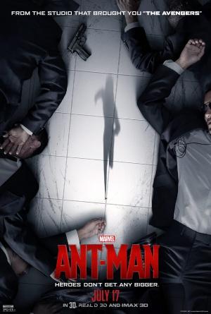 Ant-Man 1382x2048