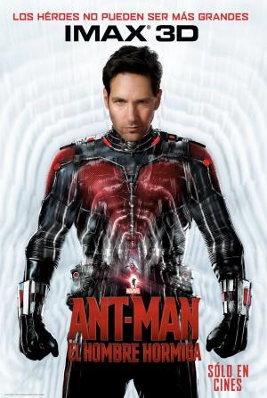 Ant-Man 1379x2048