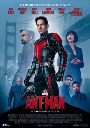 Ant-Man 2800x3972