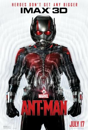 Ant-Man 2430x3600