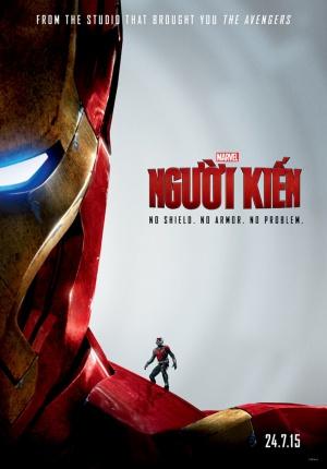 Ant-Man 715x1024