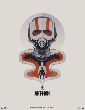 Ant-Man 3900x5000