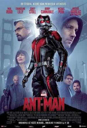 Ant-Man 1500x2216
