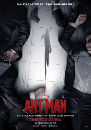 Ant-Man 717x1024