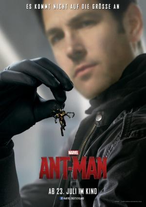 Ant-Man 3312x4682