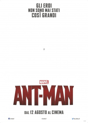 Ant-Man 3582x5000