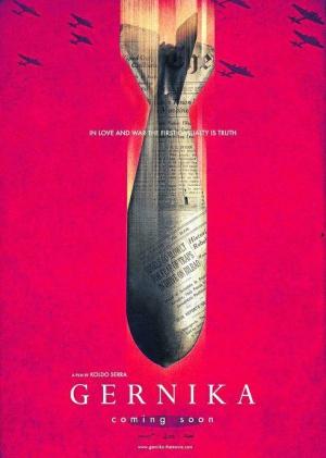 Gernika 490x687
