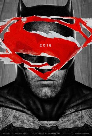 Batman v Superman: Dawn of Justice 2765x4096