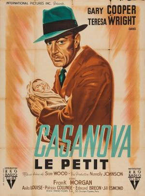 Casanova Brown 2188x2952