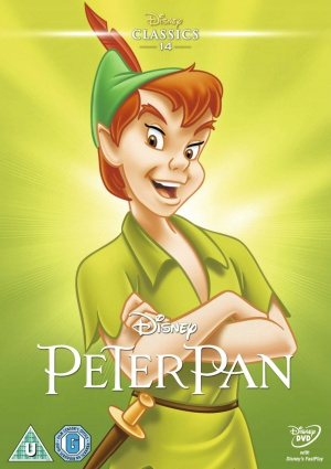 Peter Pan 1058x1500