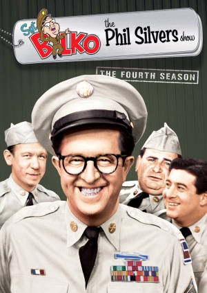 The Phil Silvers Show 1530x2159