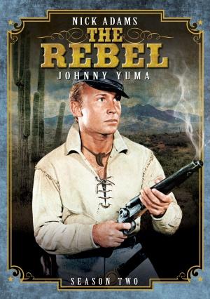 The Rebel 1544x2193