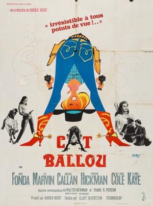 Cat Ballou 2192x2952