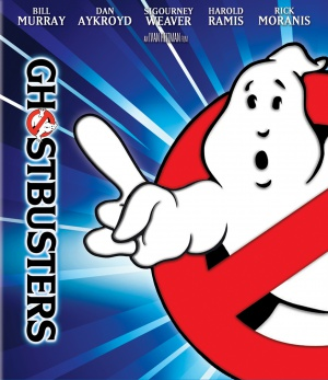 Ghostbusters 1761x2035