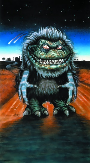 Critters 1000x1800