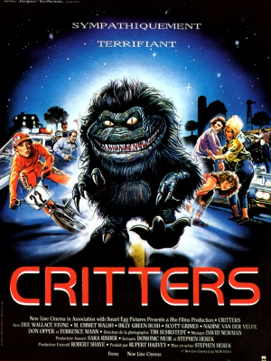 Critters 1795x2389