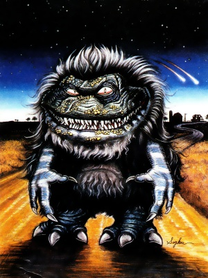 Critters 1500x2000