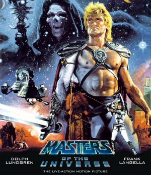 Masters of the Universe 1116x1290