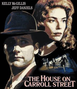 The House on Carroll Street 1513x1752