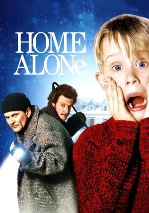 Home Alone 1000x1426