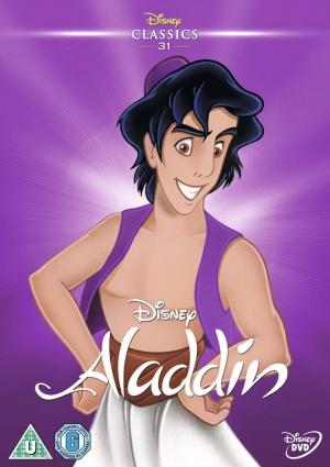 Aladdin 1058x1500