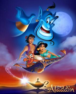 Aladdin 1453x1795