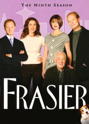Frasier 1539x2150