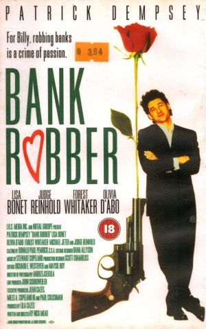 Bank Robber 890x1421