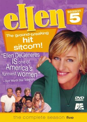 Ellen 1539x2150