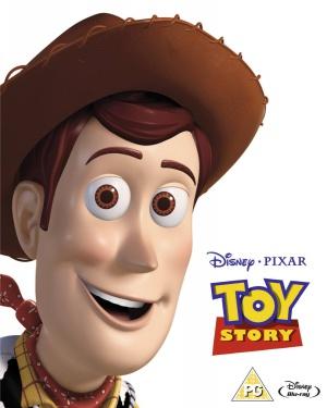 Toy Story 1201x1500